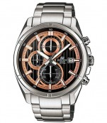 CASIO EDIFICE EFR-532D-1A5