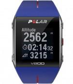 Reloj Polar V800 GPS