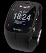 Reloj Polar M400 GPS