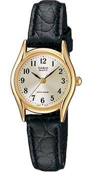 Reloj Casio Ltp 1094q 7 Relojes Costa Rica