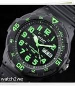 Reloj Casio mrw-200h-3