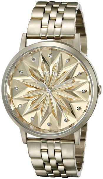 Reloj Fossil para mujer ES3917