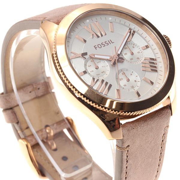 0d4a7ea10813 reloj fossil am4532