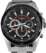 RELOJ CITIZEN AN8041-51