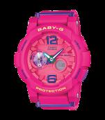 CASIO BABY-G BGA-180-4