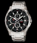 Reloj Casio ef-334d-1