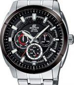 Reloj Casio ef-327d-1A1