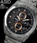 Reloj Casio ef-328D-1A5