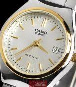 Reloj Casio ltp-1170g-7a