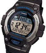 Reloj Casio w-s220-8A