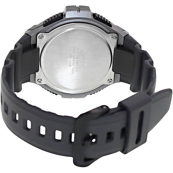 1c5ffc787a72 Reloj Casio w-s220-8A