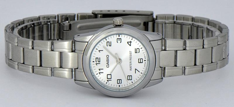 casio-ladies-analog-watch-ltp-v001d-7budf-citytime86-1410-09-citytime867