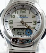 Reloj Casio aq-180wd-7