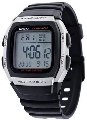 ae6c8bee9a27 Reloj Casio w-96h-1A