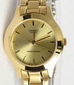 Reloj Casio ltp-1128n-9a