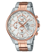 CASIO EDIFICE EFR-304SG-7A