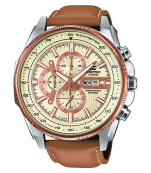 CASIO EDIFICE EFR-549L-7A