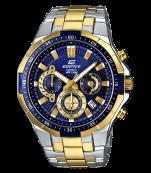 CASIO EDIFICE EFR-554SG-2A