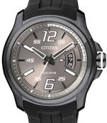 RELOJ CITIZEN ECO DRIVE AW1354-07H