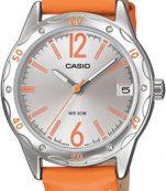 CASIO LTP-1389L-4B2