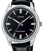 RELOJ CASIO MTP-V005L-1