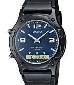 Reloj Casio aw-49h-2