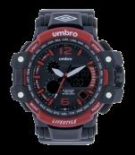 RELOJ UMBRO UMB-011-3