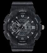 RELOJ UMBRO UMB-041-8
