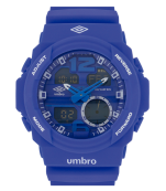 RELOJ UMBRO UMB-051-5