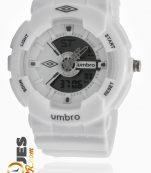 Reloj UMBRO UMB-056-3