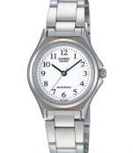 Reloj Casio ltp-1130a-7b