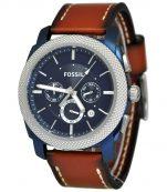RELOJ FOSSIL FS5232