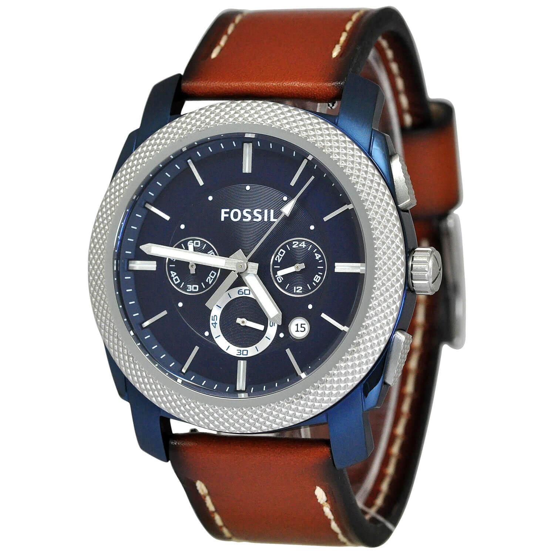 Fossil-Machine-FS5232-a_1485022330