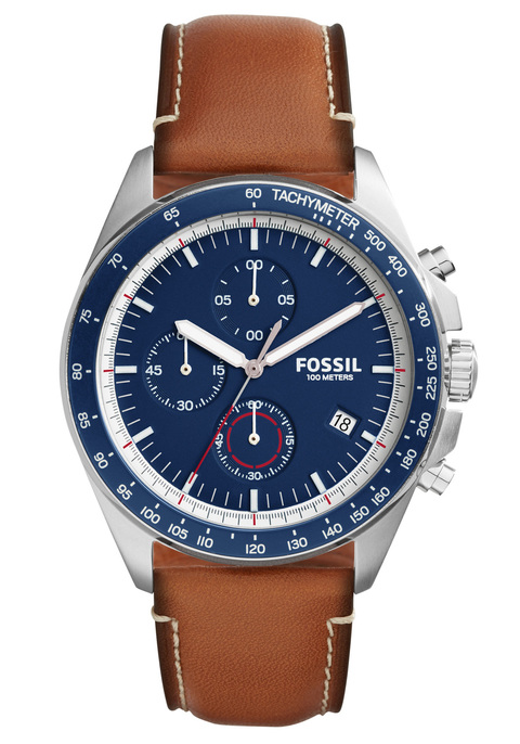 fossil-CH3039-main__15197.1471881050.480.715