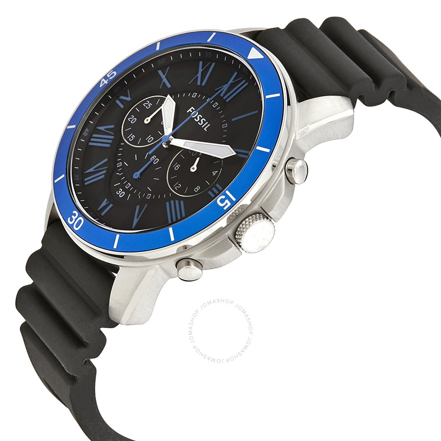 fossil-grant-sport-chronograph-black-dial-mens-watch-fs5300_2