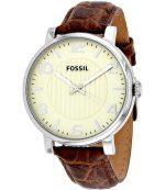 FOSSIL PARA HOMBRE BQ2249