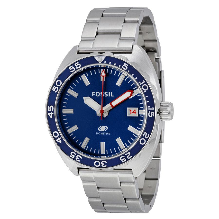 Relojes baratos hombre costa rica