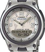 Reloj Casio AW-80d-7A2