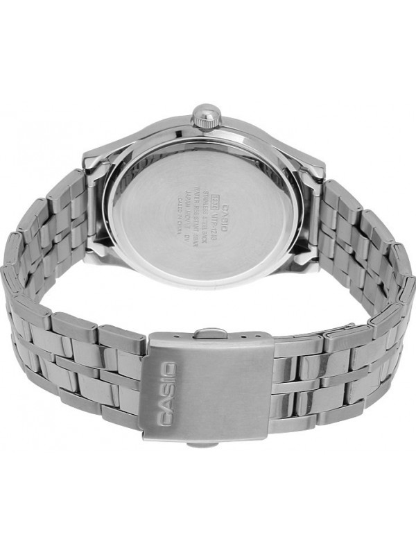 casio-a218-enticer-series-mtp-1243d-7avdf-silver-analog-dial-gents-wrist-watch