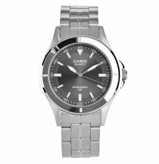 reloj-casio-mtp-1214a-8a-originales-local-barrio-belgrano-D_NQ_NP_173411-MLA20532794150_122015-F