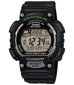 Reloj Casio STL-S100H-1A