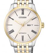 RELOJ CITIZEN  AUTOMATICO NH8354-58A