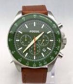 RELOJ FOSSIL BQ2267