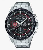 RELOJ CASIO EDIFICE EFR-556DB-1A