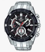 RELOJ CASIO EDIFICE EFR-559DB-1A