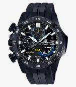 RELOJ CASIO EDIFICE EFR-558BP-1A