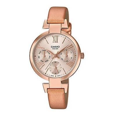 Casio-LTP-E404PL-9A1-montre-quartz-femme