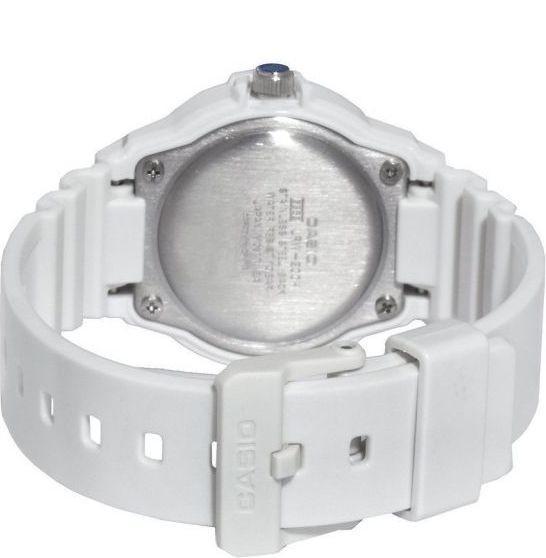 Casio-Womens-White-Dial-Resin-Band-Watch-LRW-200H-2E2VDF_14151603_81a25ca4abf3a95d8ac23c3319b3a410