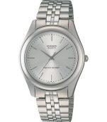 Reloj Casio mtp-1129a-7a