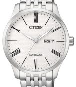 RELOJ CITIZEN AUTOMATICO NH8350-59A